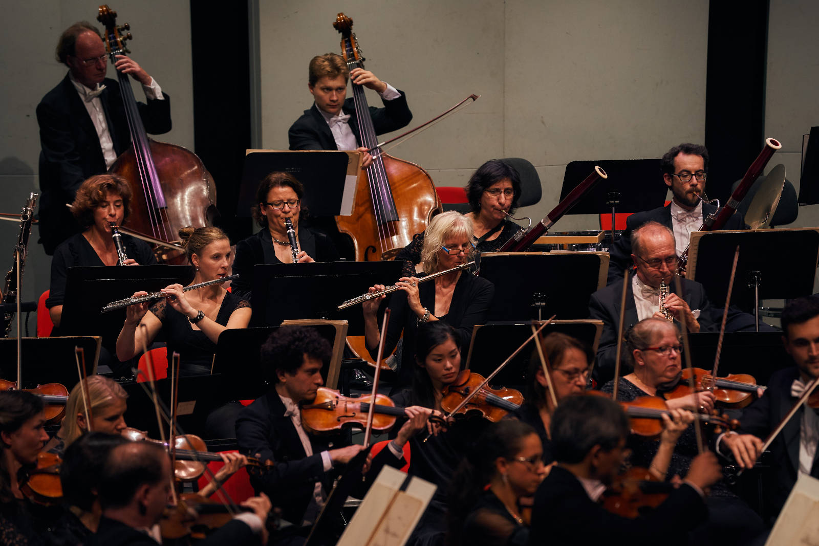 Baden-Badener Philharmonie
