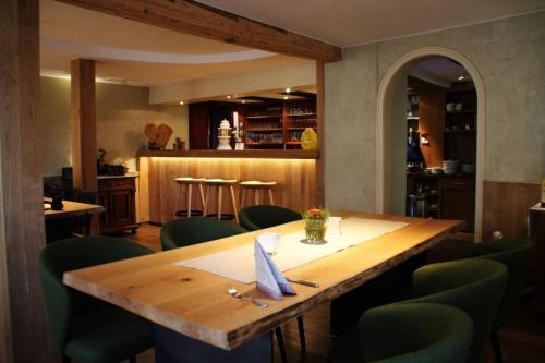 Restaurant Eintracht Steinbach