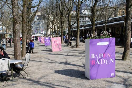 Festspielstadt Baden-Baden