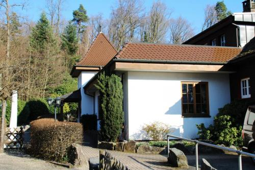 Waldcafé Baden-Baden