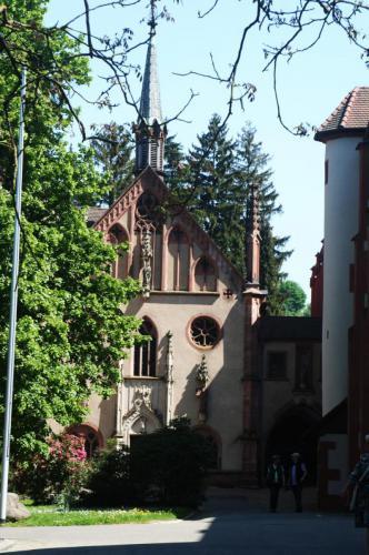 kloster lichental kirche web