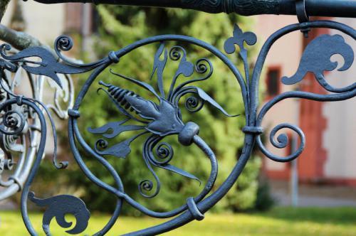 kloster lichtental brunnendetail web